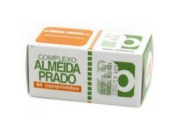 Complexo Almeida Prado
