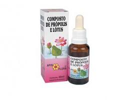 Propolotus-spray