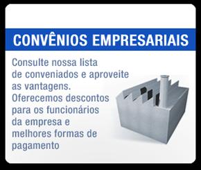 convenios-empresariais