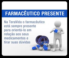 farmaceutico-presente