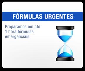 formulas-urgentes