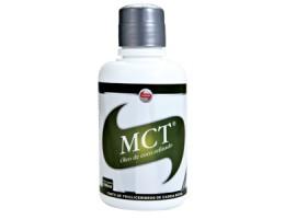 oleo-coco-refinado-mct500
