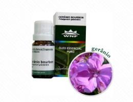 oleo-essencial-geranio