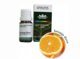 oleo-essencial-laranja