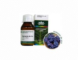 oleo-vegetal-Semente-de-Uva