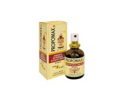 propomax-spray