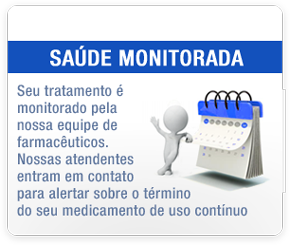 saude-monitorada