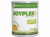 soyplex-banana
