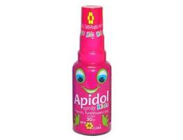 apidol-tutti-frutti-kids