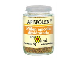 apispolen
