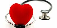 hipertensão imagem