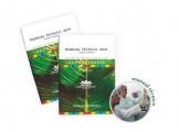 Manual Técnico de Aplicações