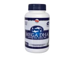 mega-dha