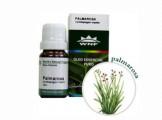 oleo-essencial-palmarosa