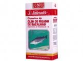 oleo-figado-de-bacalhau