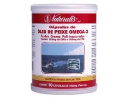 oleo-peixe-omega-3
