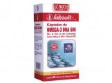 omega-DHA-500