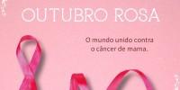 Outubro Rosa 2015