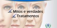 Menopausa II